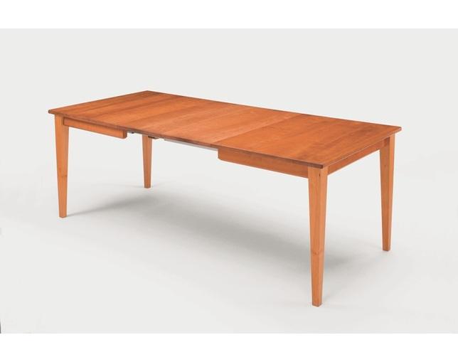 ウッドユウライクカンパニー(ウッドユウライクカンパニー)のダイニングテーブル