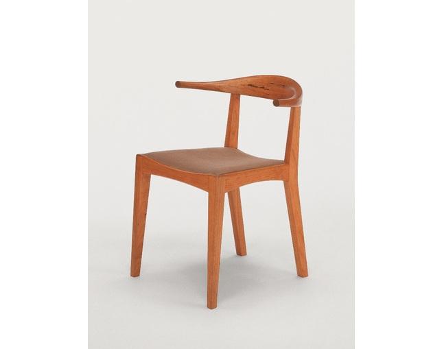 ウッドユウライクカンパニー(ウッドユウライクカンパニー)のチェア・椅子