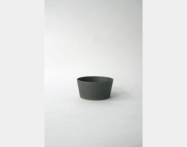 せっ器 bowl L(セッキ ボウル L) / SyuRoの画像3