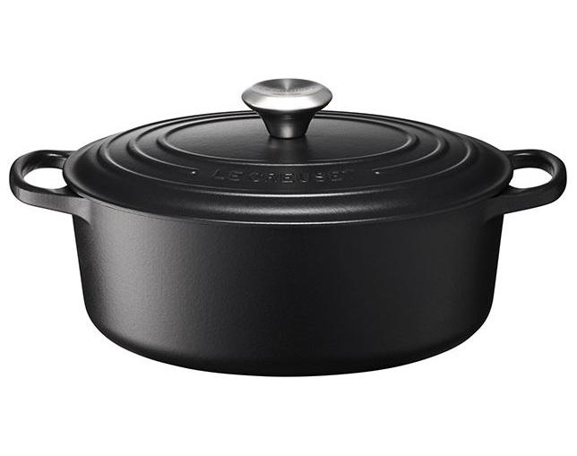 ル・クルーゼ(ルクルーゼ)の鍋・フライパン