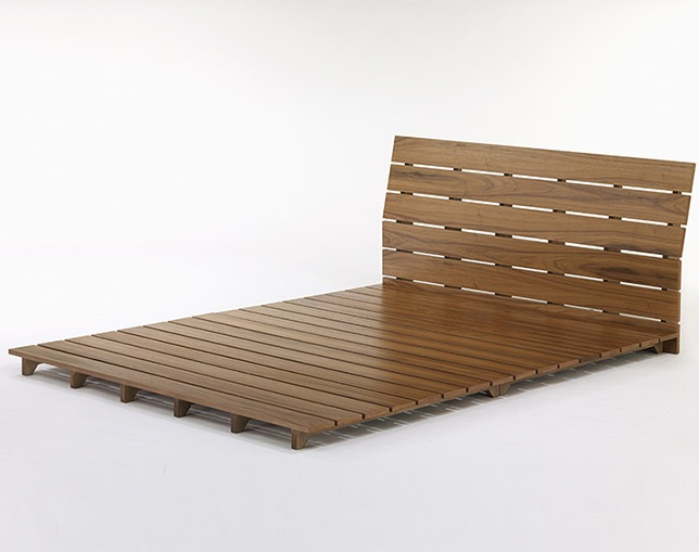 IDC OTSUKA(アイディーシーオオツカ)のベッド