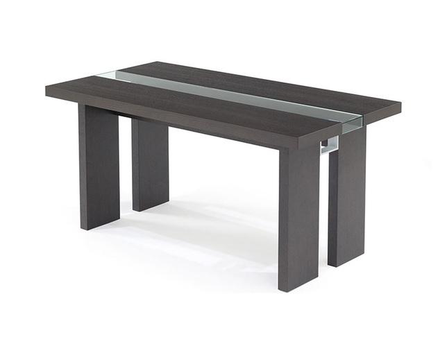 IDC OTSUKA(アイディーシーオオツカ)のダイニングテーブル