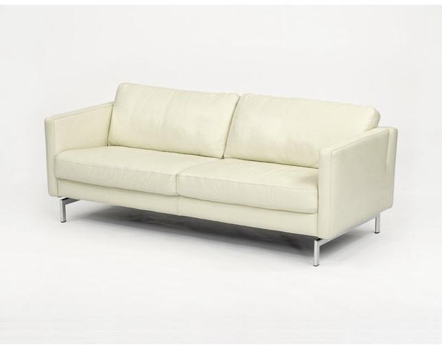 L/S Comfort(エルエスコンフォート)のソファ・ソファー