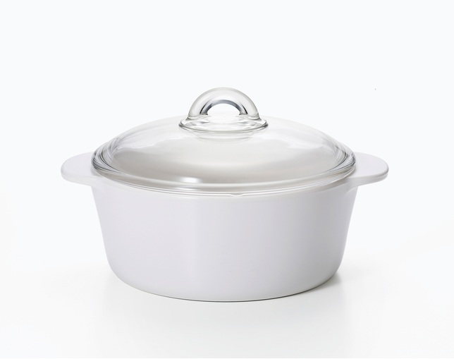 アデリア(アデリア)の鍋・フライパン