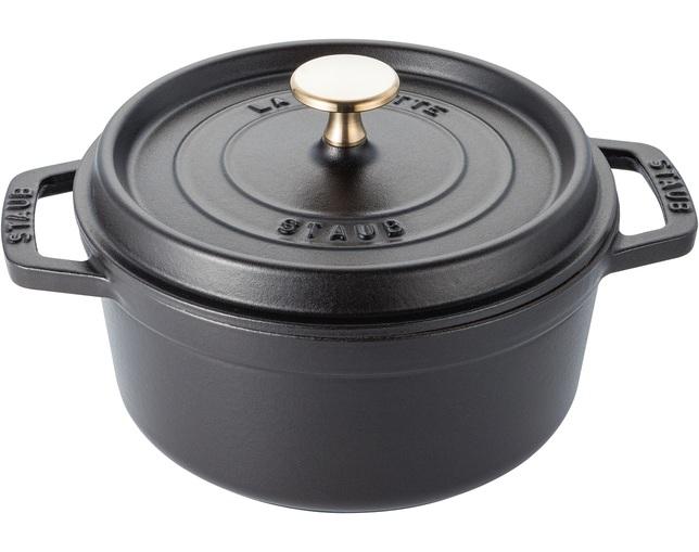 staub(ストウブ)の鍋・フライパン