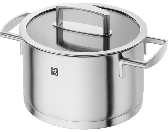 ツヴィリングの鍋・フライパン