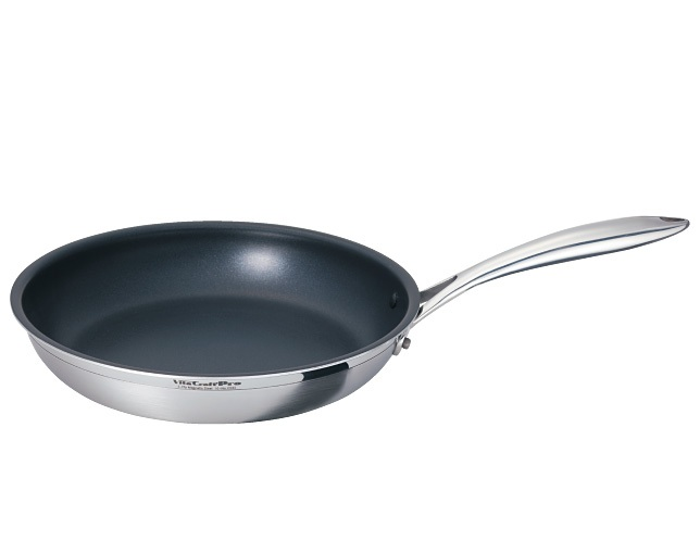 Vita Craft(ビタクラフト)の鍋・フライパン