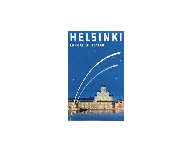 Come to Finland(カムトゥフィンランド)のインテリア雑貨