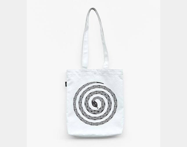 Vitra Graphic Bag Snakeのメイン写真
