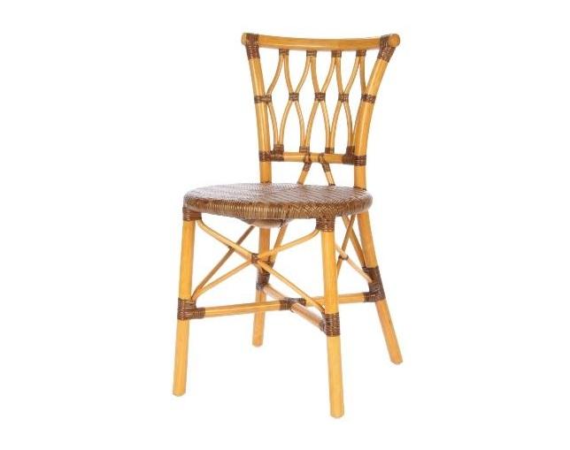 ヤマカワラタンジャパン(ヤマカワラタンジャパン)のチェア・椅子