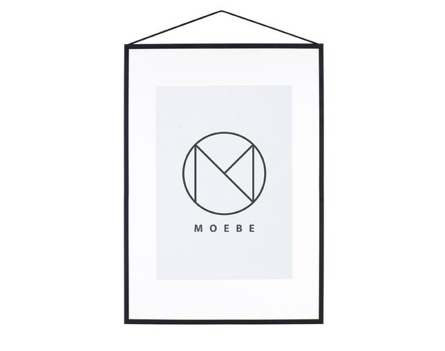 MOEBE(ムーベ)のインテリア雑貨