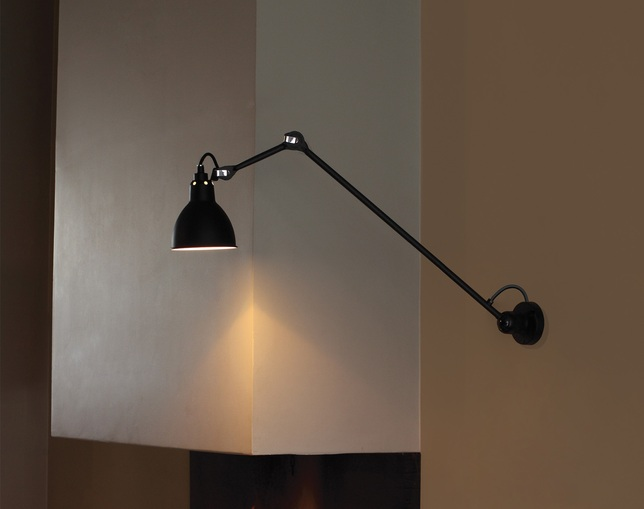 DCW editions LAMPE GRAS NO.304のメイン写真