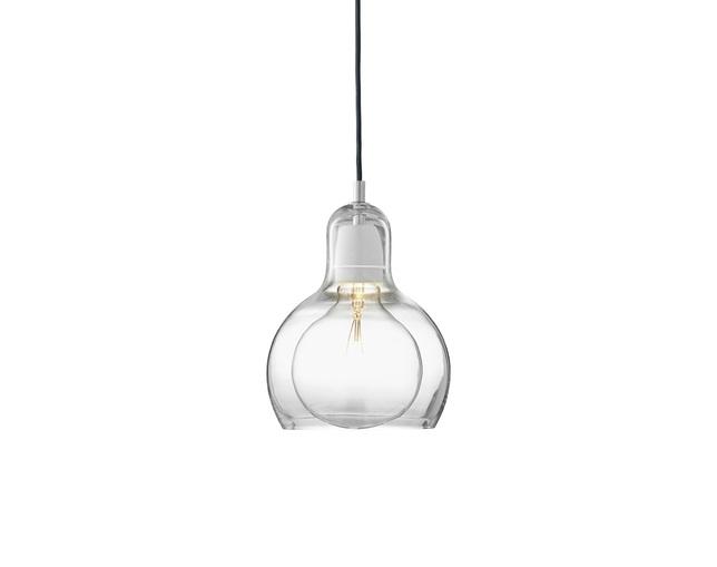 Mega bulb pendant tradition mega bulb pendant mozeypictures Gallery