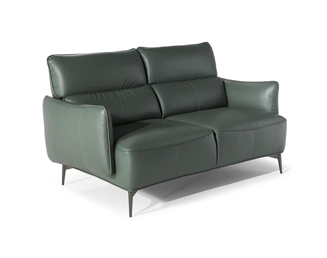 https://tabroom.jp/sofa/sofa-set/itm0024179/