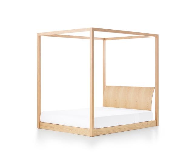 YAMADA(ヤマダ)のベッド