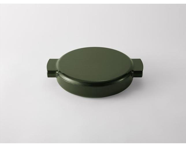 ovject(オブジェクト)の鍋・フライパン