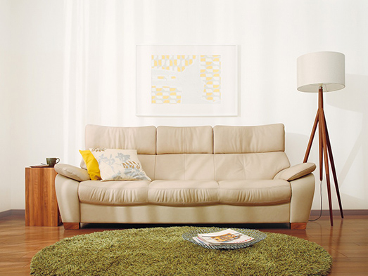 d67a21ba1ebb1 カリモク家具サンクスフェア 3 3~11 タブルーム