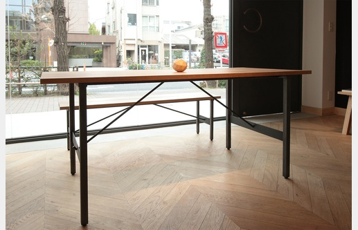 interior & furniture CLASKAの画像16