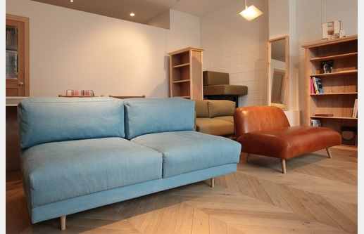 interior & furniture CLASKAの画像19