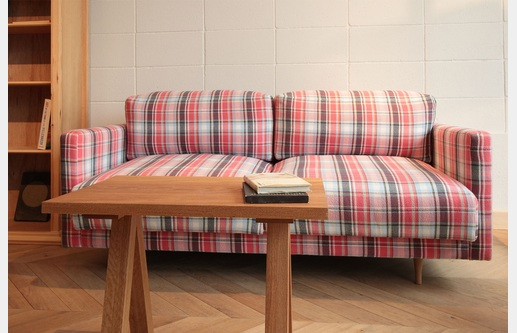 interior & furniture CLASKAの画像8