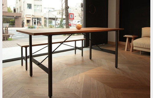 interior & furniture CLASKAの画像9