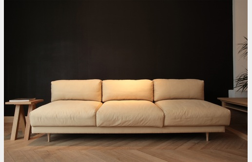 interior & furniture CLASKAの画像13