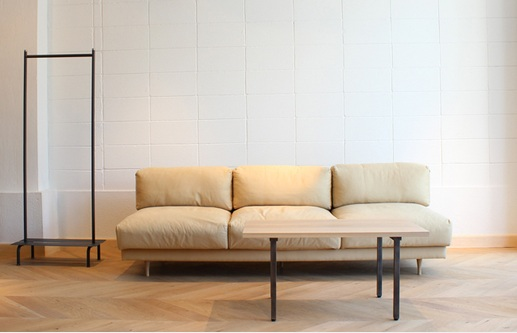 interior & furniture CLASKAの画像7