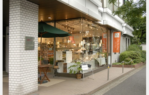 Day by Day style shopの画像2