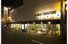 【移転】The ONOE FURNITUREの画像1