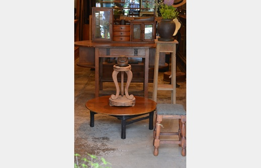 OTSU FURNITUREの画像1