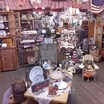 AUNT STELLA'S Country Storeの画像2