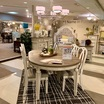 ASHLEY HOMESTORE KOBEの画像2
