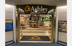 ASHLEY HOMESTORE KOBEの画像1