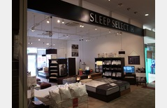 【閉店】SLEEP SELECT SAITAMASHINTOSHINの画像1