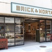 BRICK & MORTARの画像2