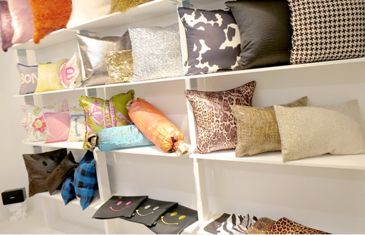 THE CUSHION JAPANの画像3