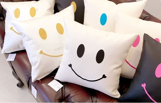 THE CUSHION JAPANの画像4