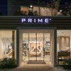 "PRIME"" Lifestyle Supports by ACTUSの画像2"
