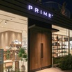 "PRIME"" Lifestyle Supports by ACTUSの画像3"