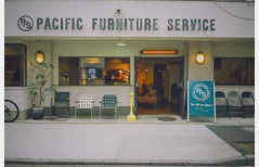 PACIFIC FURNITURE SERVICEの画像1