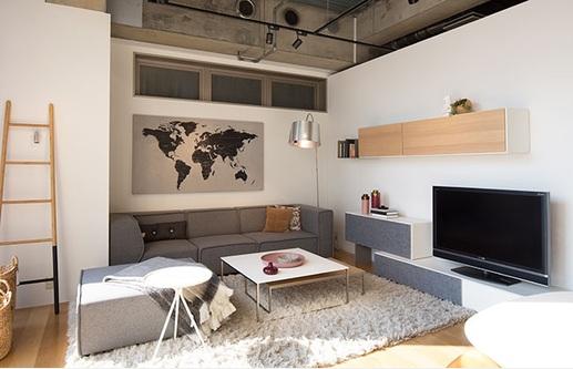 ボーコンセプト新宿店 (新宿区|家具店|電話番号  …
