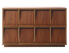 REAL Style BANCROFT book shelf 1500の写真
